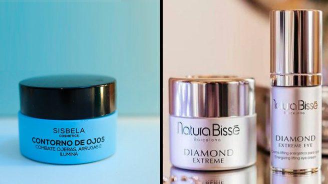 Salud, Belleza y Moda Natura-diamond-655x368