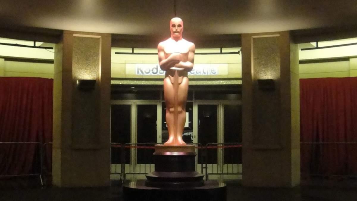 ¿En qué se basan para dar los premios Oscars?