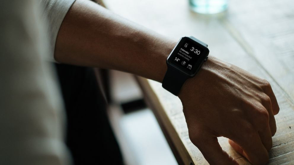 Smartwatches y pulseras de actividad para regalar en San Valentín_720
