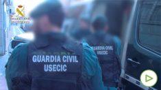 detenidos-robos-asaltos-guardiacivil-play