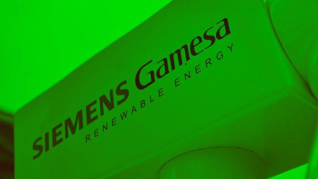 Los minoritarios de Gamesa demandarán a Siemens por no ofrecer el mismo precio a todos los accionistas