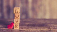 El Día de los Enamorados puede celebrarse de muchas maneras sin gastar un euro