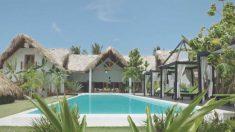 Todos los detalles de cómo son y cuánto cuesta alquilar las villas de La Isla de las Tentaciones