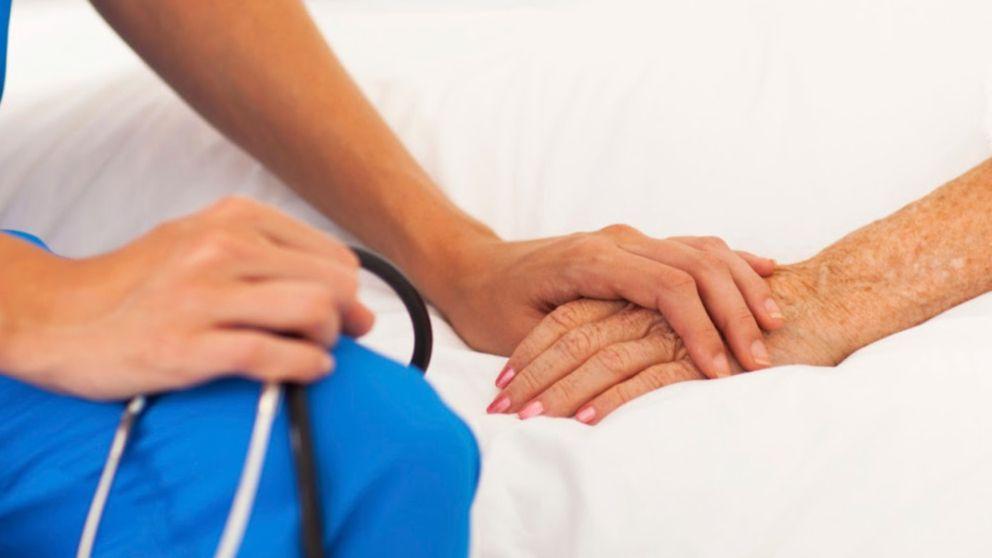 Ley de la eutanasia_ 3 claves para entenderla