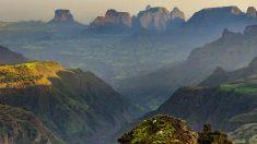 Los 3 mejores países de África para visitarsitar en 2020