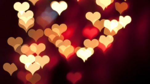 Los 5 mejores packs de colonias de Mercadona para regalar en San Valentín