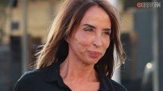 María Patiño, muy criticada por este comentario sobre Fran Álvarez