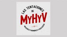 Semana especial en 'MYHYV'