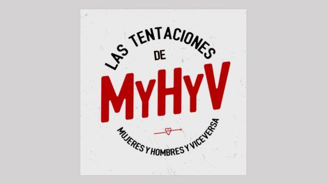 tentaciones-'MYHYV' (1)