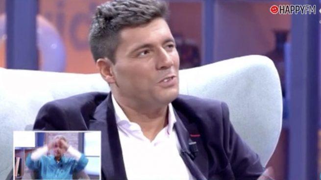 Fran Álvarez