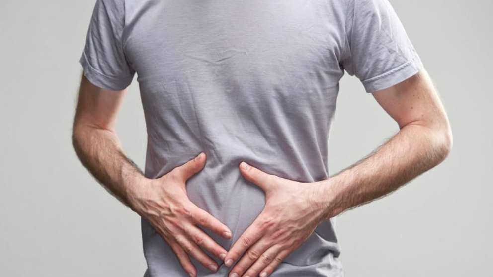 Una mala digestión puede deberse a diferentes factores