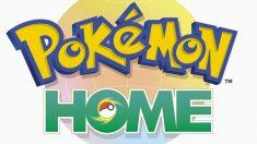 Pokémon Home ya está aquí_ todas las novedades