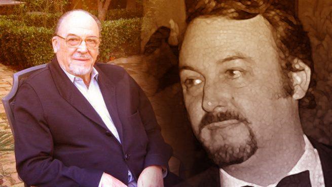 Muere a los 93 años el director Rafael Romero Marchent, pionero del 'spaguetti western' en España