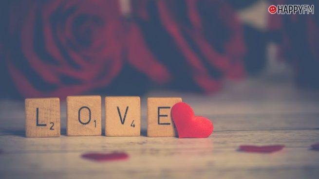 San Valentín: 10 frases para perfectas para enamorar a tu 'crush'
