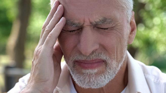 ¿Cómo evitar el derrame cerebral?