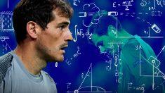 Iker Casillas tendrá que hacer un milagro para ganar las elecciones a la RFEF.