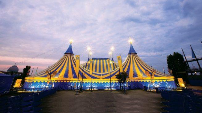 circo-del-sol-sevilla (1)