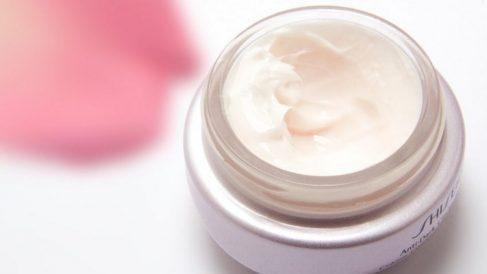Consejos para hacer un buen uso de los cosméticos