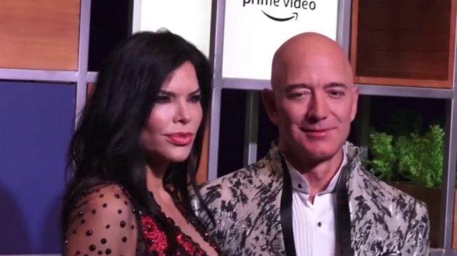 La mansión de Los Ángeles de Jeff Bezos cuesta 165 millones de euros