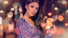 María Artés publica nuevo álbum