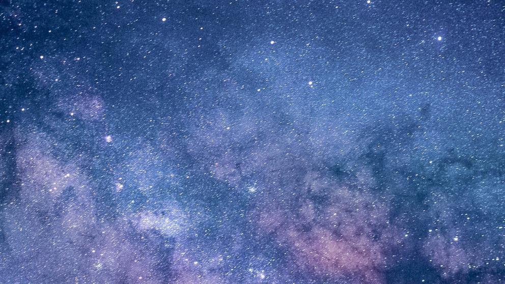 ¿Existen los extraterrestres Llega a la Tierra una señal de radio del espacio cada 16 días