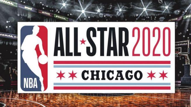 ¿Qué es el partido de las estrellas del All Star 2020?