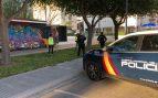 Buscan a un cliente de la casa de alterne como autor del crimen de Ciudad Lineal en Madrid