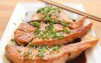 alimentos que frenan el envejecimiento