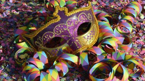 Ávila es una de las ciudades españolas donde más se vive el carnaval