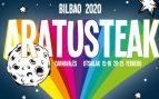 Carnaval de Bilbao 2020