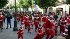 El Carnaval de Jerez de la Frontera es uno de los más bonitos de Andalucía