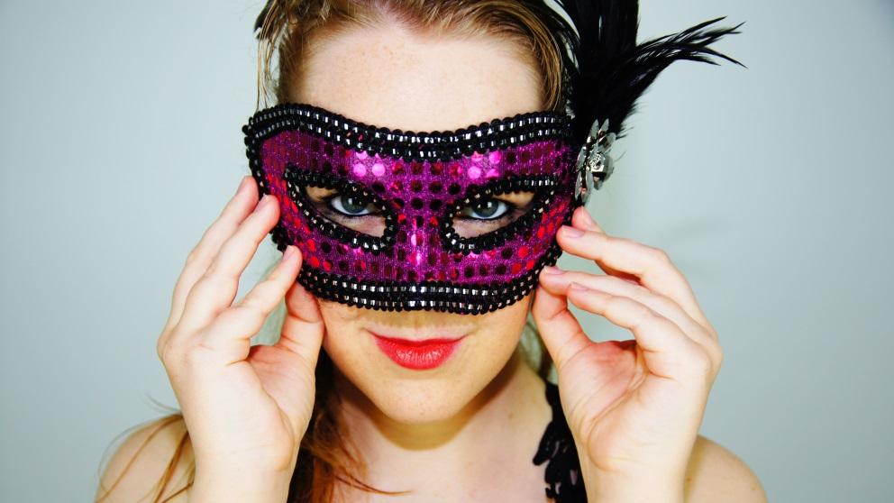 El carnaval vallisoletano tiene actos muy interesantes para público de todas las edades