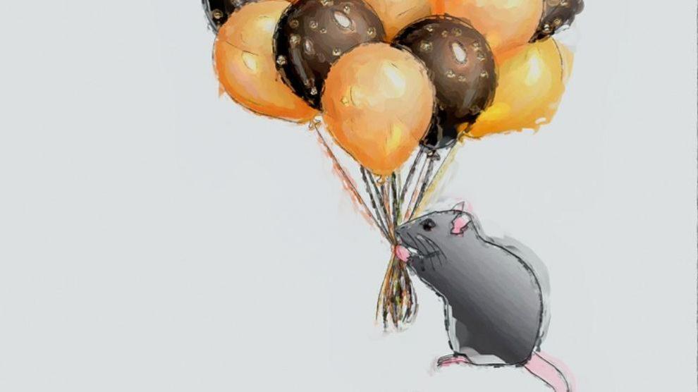 Predicciones 2020 del año de la rata, ¿Qué nos deparará?