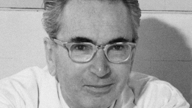 Conocemos más sobre él a través de las mejores frases de Viktor Frankl.
