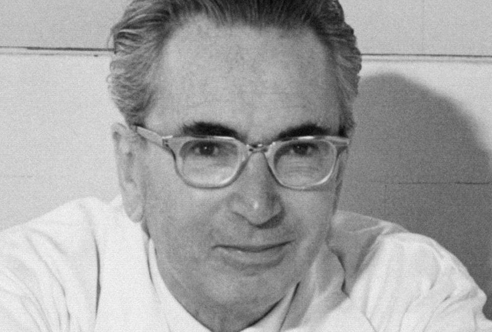 Las mejores frases de Viktor Frankl