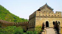 5 inventos chinos que cambiaron la historia
