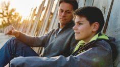 ¿Cómo mejorar la comunicación con tus hijos?