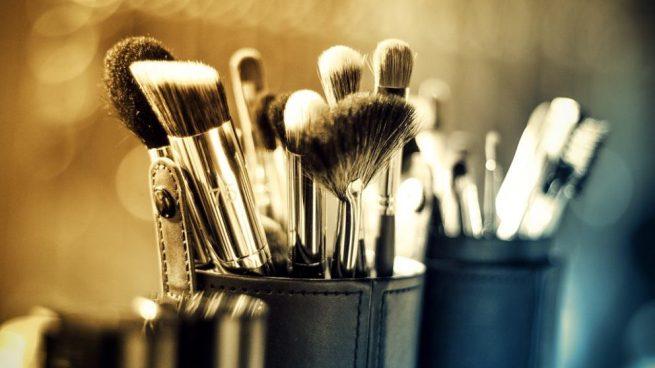 6 brochas de maquillaje que te devolverán la sonrisa porque son cómodas y van perfectas.