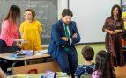Murcia agota el plazo y no retira el 'pin parental': el Gobierno lo recurrirá ahora vía judicial