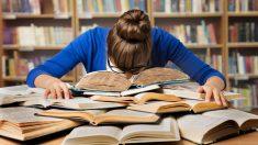 Prevención de la narcolepsia