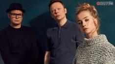 Hooverphonic presenta su canción para Eurovisión 2020