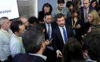 El Gobierno crítica a Casado tras entrevistarse con Sánchez: «Sigue instalado en el bloqueo»