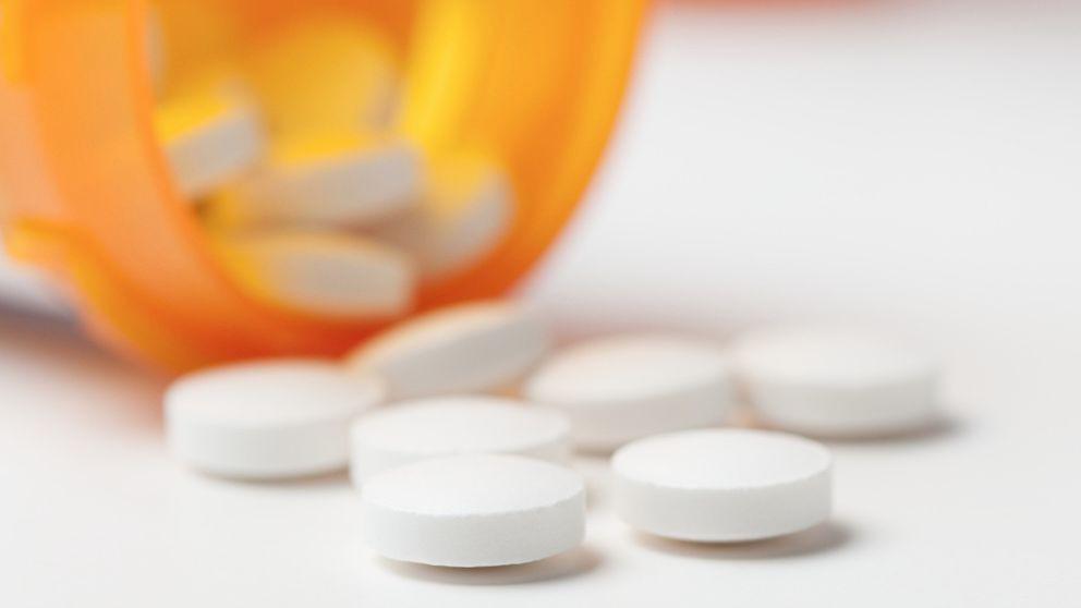 Retiran varios medicamentos para adelgazar porque pueden provocar cáncer