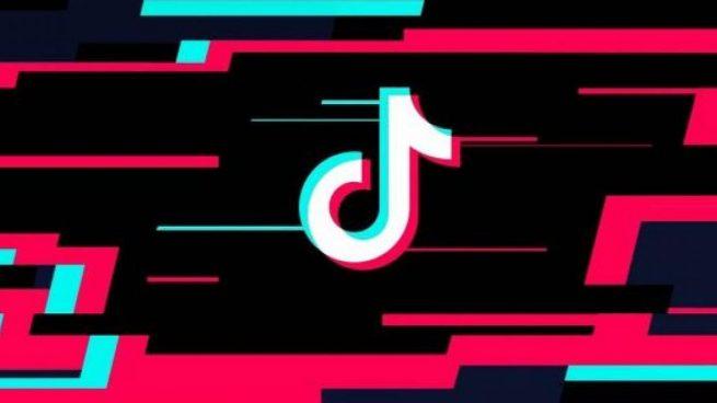 El Chico Mas Lindo De Musically/TikTok - YouTube