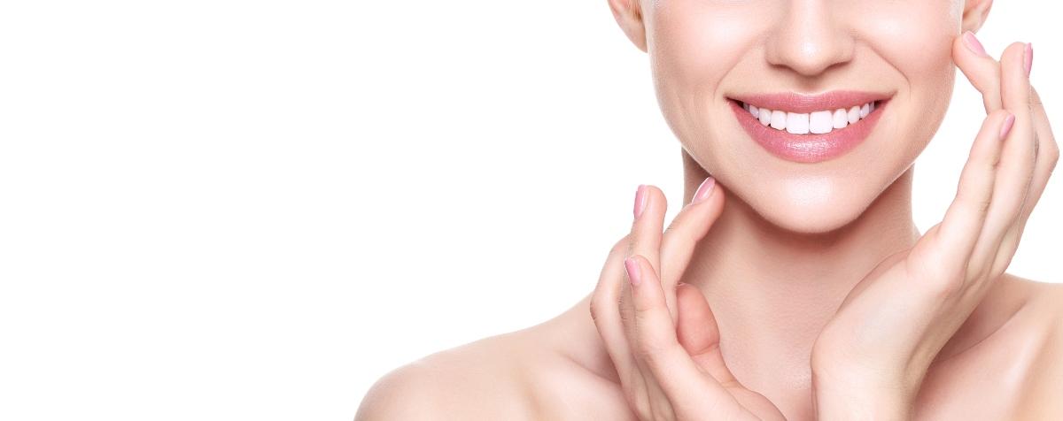 Hábitos nocivos para tu salud dental