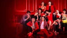 'Elite' vuelve a Netflix