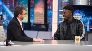 iñaki-williams-el-hormiguero (1)