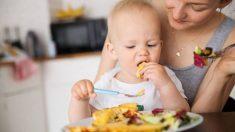 Descubre todo sobre el riesgo de asfixia en niños y cómo evitarlo