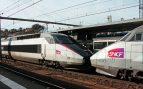La operadora de trenes de Francia SNCF copia el modelo de Renfe para adelantarse a la competencia