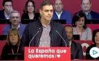 Sánchez no logra tranquilizar a un campo que pone en alerta a las fuerzas de seguridad